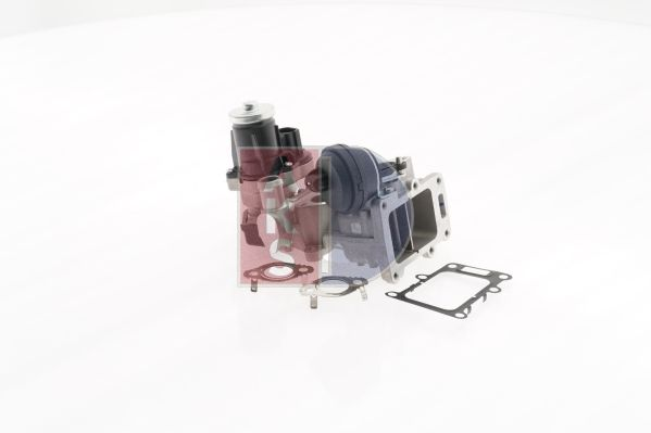 AKS DASIS AGR-Modul 045063N