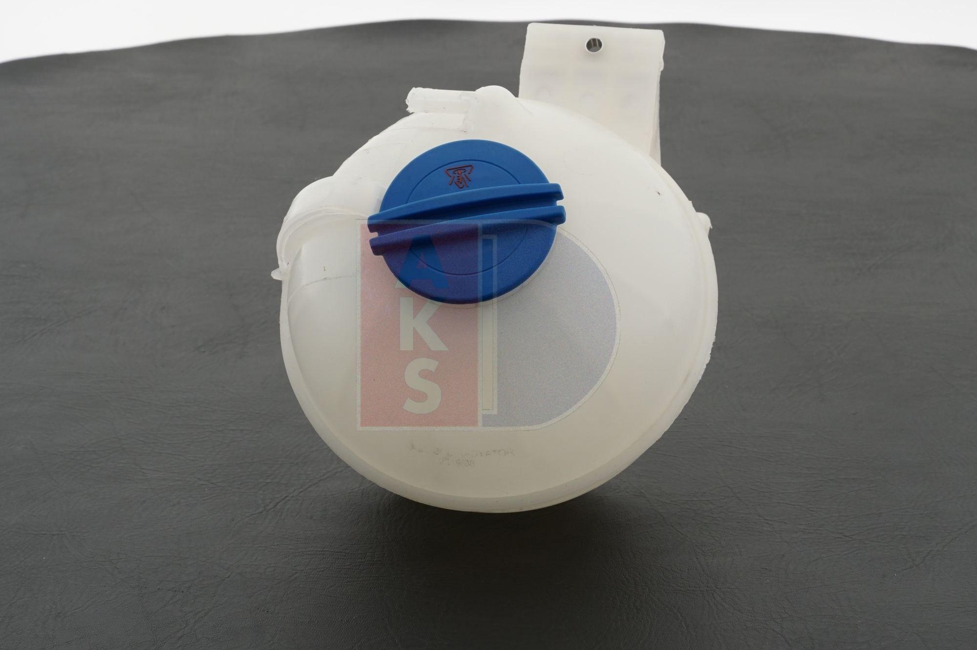 Original NISSAN Kühlwasser Ausgleichsbehälter 133005N