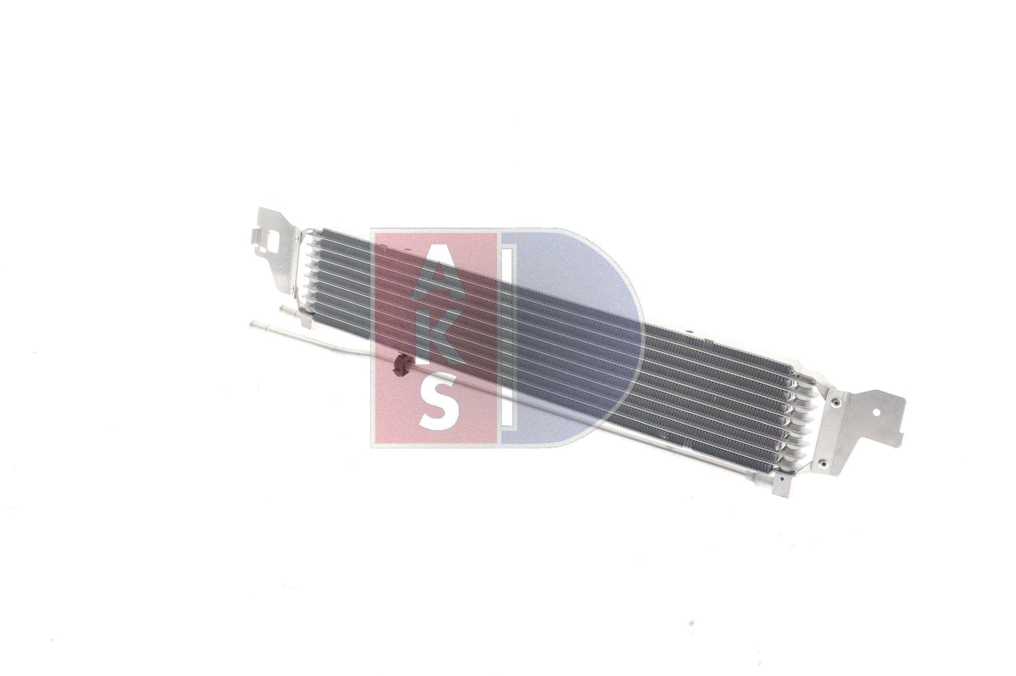 OPEL TIGRA Getriebe Ölkühler - Original AKS DASIS 156032N