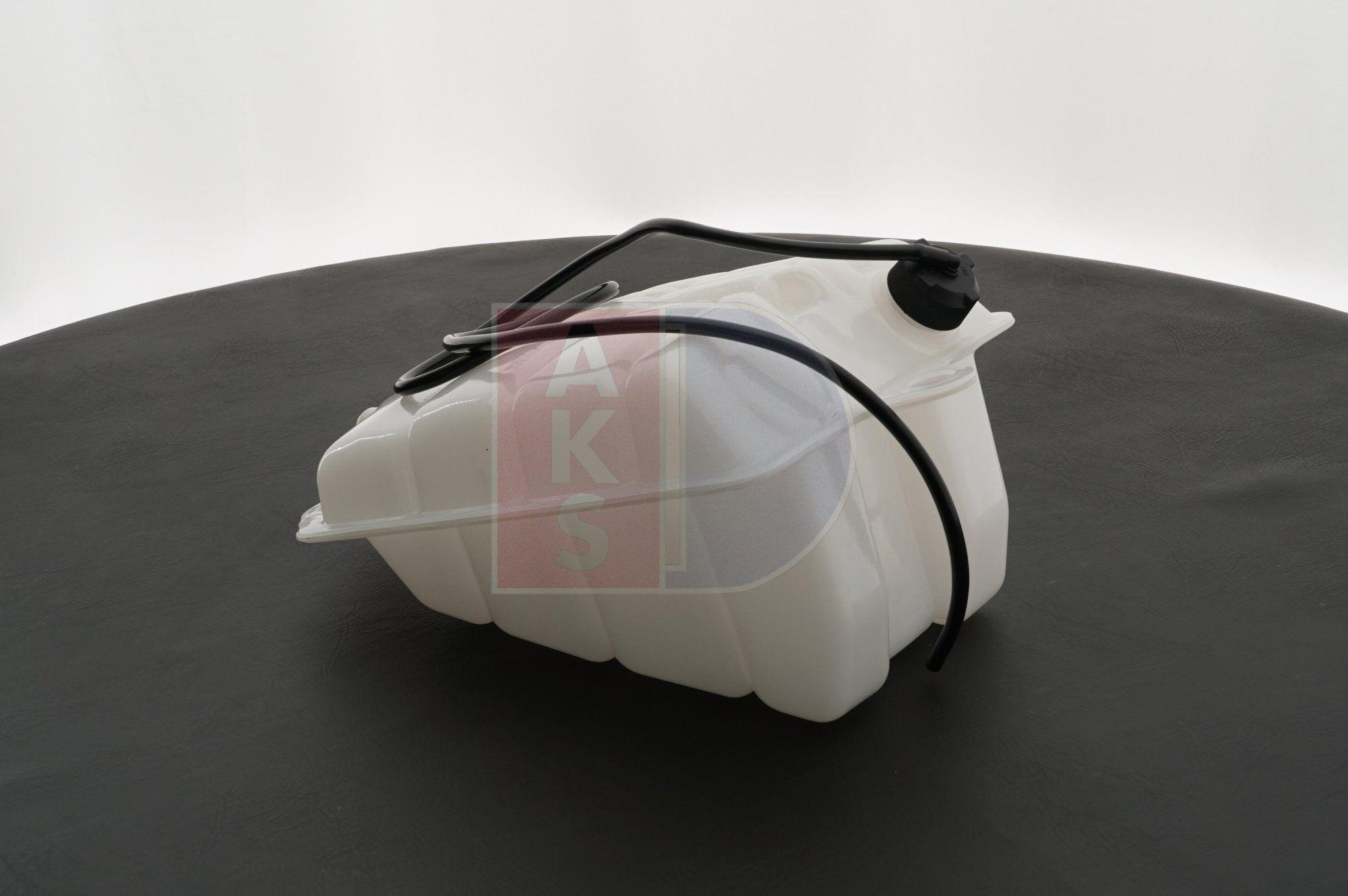 Ausgleichsbehälter, Kühlmittel AKS DASIS 403003N mit 15% Rabatt kaufen