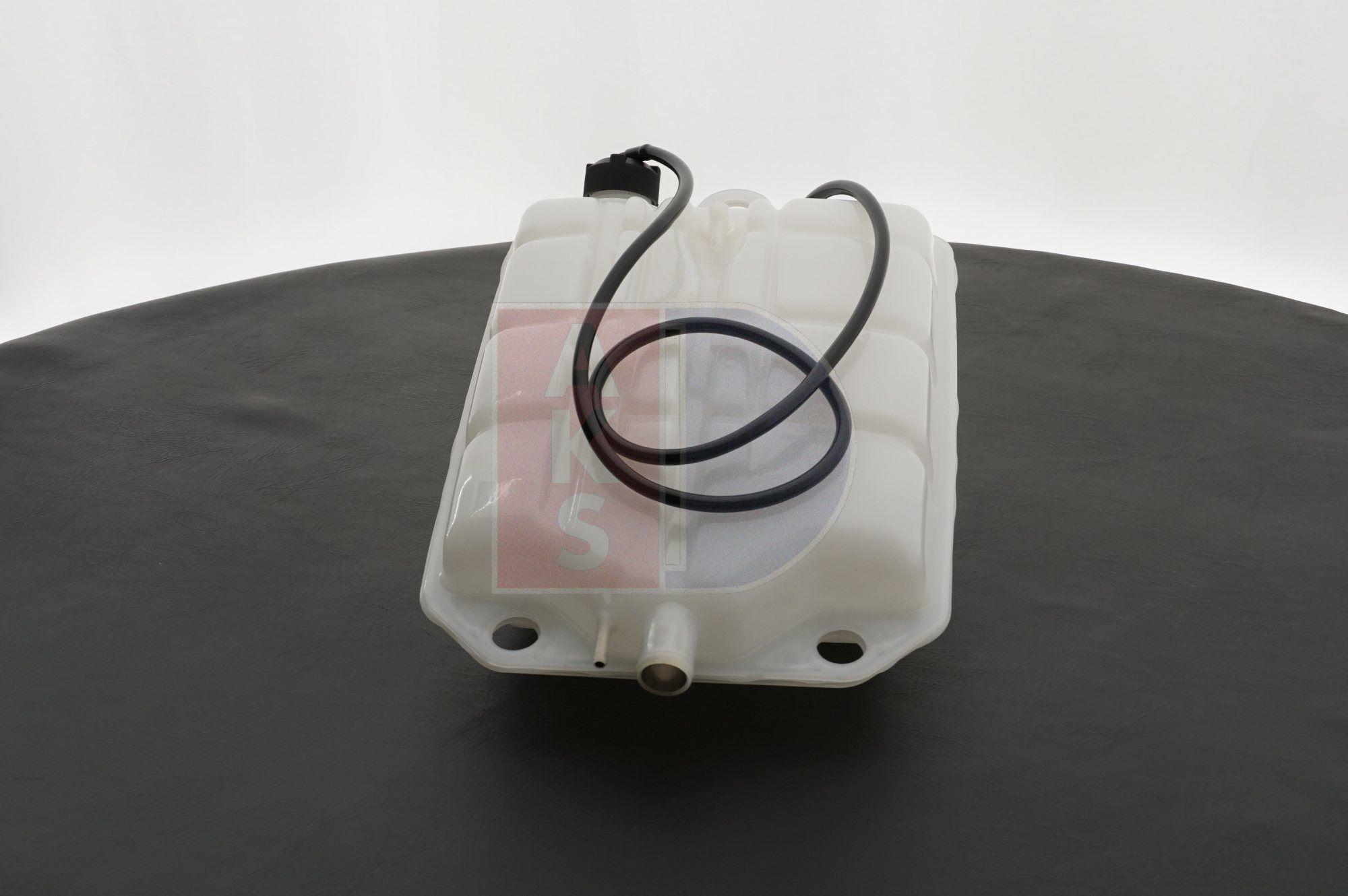 403003N Ausgleichsbehälter, Kühlmittel