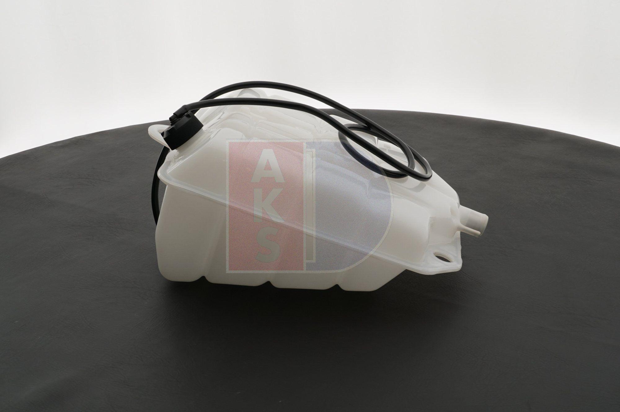 403003N Ausgleichsbehälter, Kühlmittel AKS DASIS online kaufen