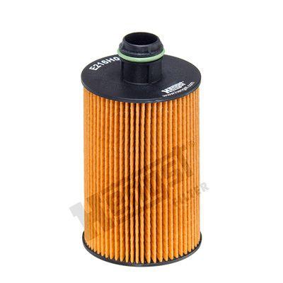 Original JEEP Motorölfilter E216H01 D301