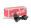 Federung / Dämpfung 3348023 mit vorteilhaften KYB Preis-Leistungs-Verhältnis