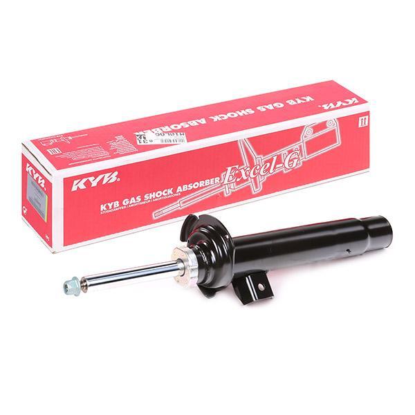BMW 4er 2016 Stoßdämpfer - Original KYB 3348027