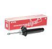 BMW 1er KYB Federbein 3348028