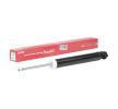 BMW 1er KYB Stoßdämpfer 3448018