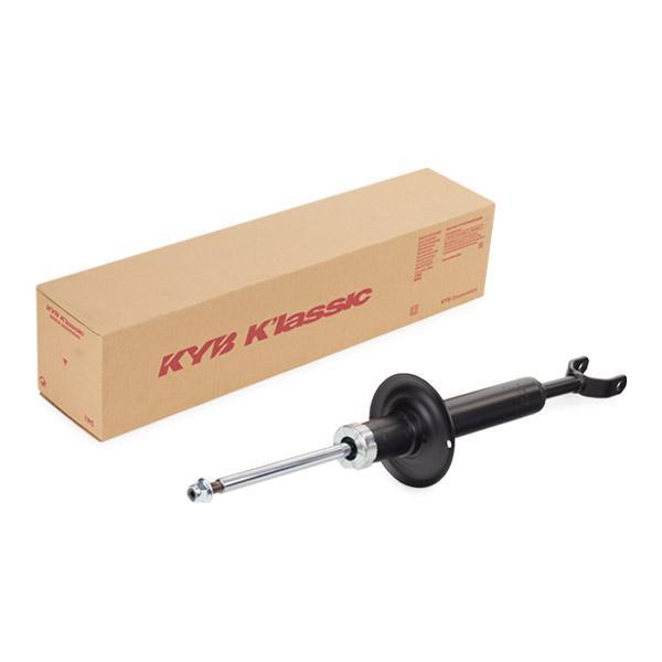Амортисьор OE 8D0 413 031 BS — Най-добрите актуални оферти за резервни части