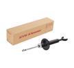 Audi A6 KYB Federbein 9410014