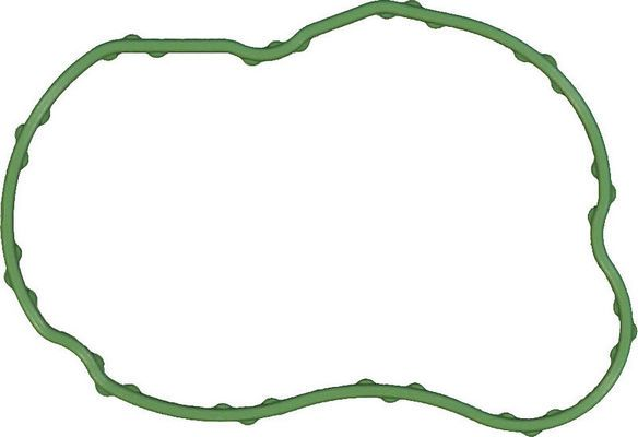 Kylsystsemstätningar X90452-01 GLASER — bara nya delar