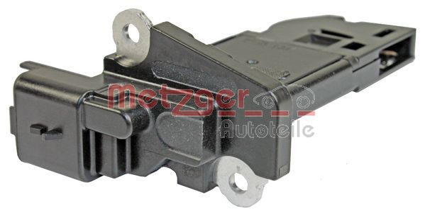 Original JAGUAR Luftmassenmesser 0890369