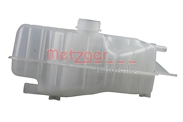 METZGER: Original Kühlwasserbehälter 2140190 ()
