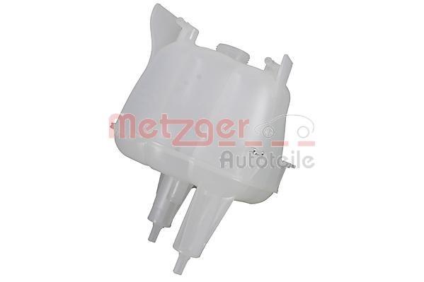 2140192 Ausgleichsbehälter METZGER 2140192 - Große Auswahl - stark reduziert