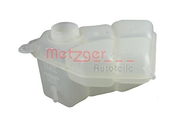 Original FORD Kühlflüssigkeitsbehälter 2140201