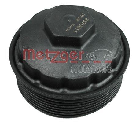 Skrin olejoveho filtru / tesneni 2370011 Fabia I Combi (6Y5) 1.9 TDI 100 HP nabízíme originální díly
