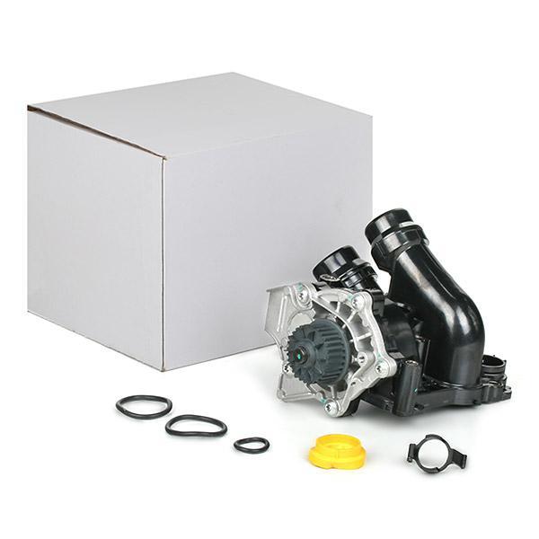 Original MINI Kühlmittelpumpe 4007004