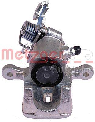 METZGER   Bremssattel 6250650