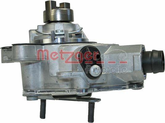 8010040 Unterdruckpumpe Bremse METZGER 8010040 - Große Auswahl - stark reduziert