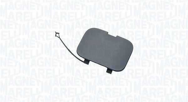 Staffa paraurti 021316901070 MAGNETI MARELLI — Solo ricambi nuovi