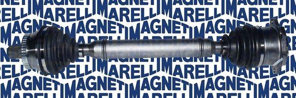 Gelenkwellen MAGNETI MARELLI 302004190005