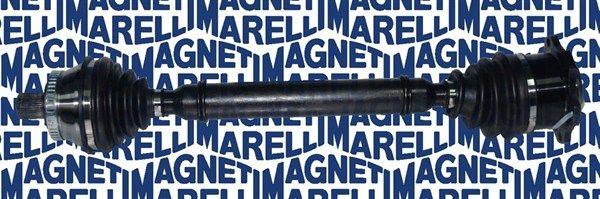 Antriebswellen MAGNETI MARELLI 302004190006
