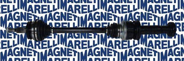 Gelenkwellen MAGNETI MARELLI 302004190015