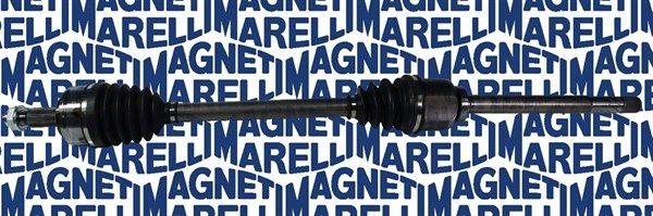 Antriebswelle MAGNETI MARELLI 302004190062