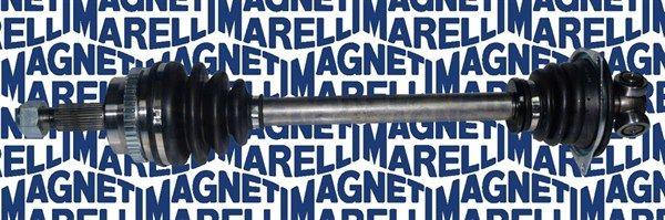 Gelenkwelle MAGNETI MARELLI 302004190077