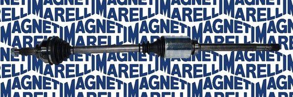 Gelenkwellen MAGNETI MARELLI 302004190080