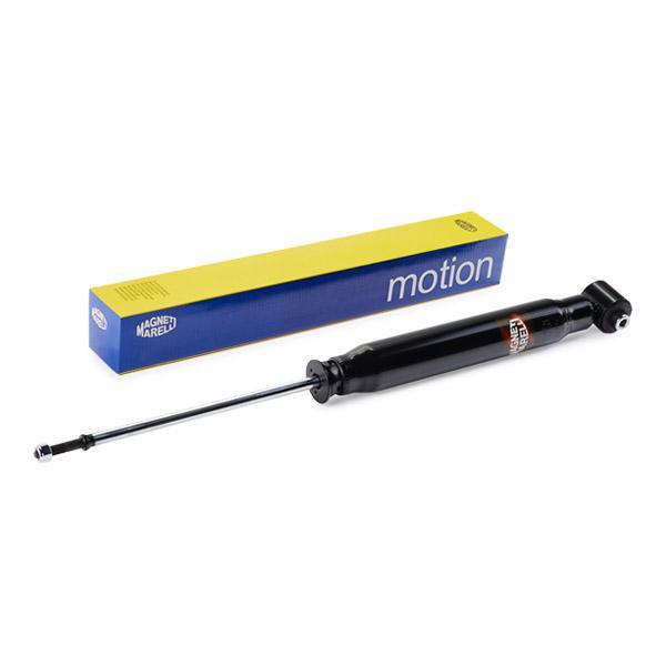 Амортисьор OE 4B0 412 031CD — Най-добрите актуални оферти за резервни части