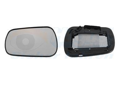 Außenspiegelglas VAN WEZEL 1805832