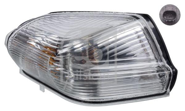 Original BMW Blinklicht 100875