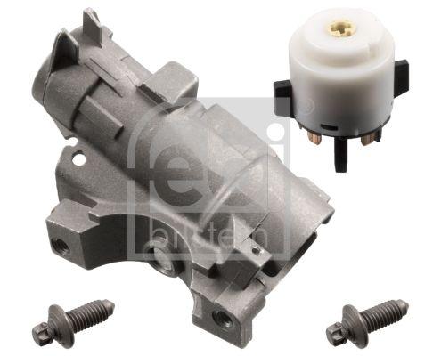 Buy Ignition lock cylinder FEBI BILSTEIN 101090