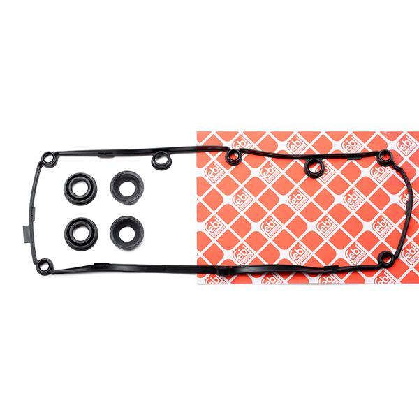 Gasket Set, cylinder head cover FEBI BILSTEIN 101353 Reviews