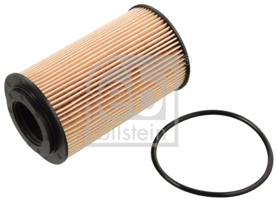 Original PORSCHE Motorölfilter 101442