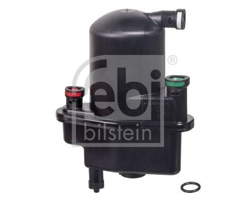 FEBI BILSTEIN Kraftstofffilter 101446