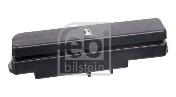Schalter, Hupe FEBI BILSTEIN 102017 mit 15% Rabatt kaufen