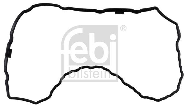 FEBI BILSTEIN Packning, ventilkåpa till RENAULT TRUCKS - artikelnummer: 102048