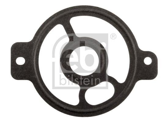Originali Guarnizione, carter filtro olio 102583 Volkswagen