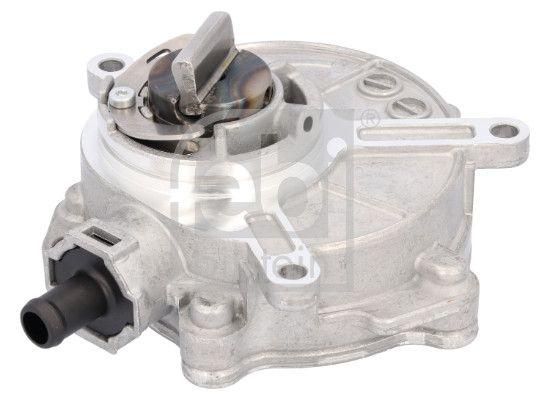 102790 FEBI BILSTEIN Unterdruckpumpe, Bremsanlage 102790 günstig kaufen