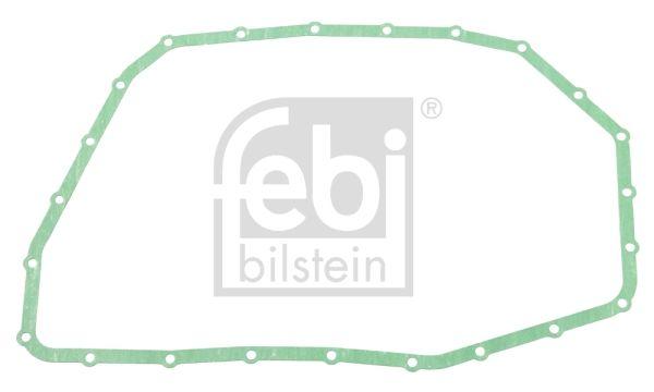 103435 FEBI BILSTEIN Dichtung, Ölwanne-Automatikgetriebe 103435 günstig kaufen