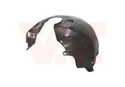 Buy original Panelling mudguard VAN WEZEL 1828433
