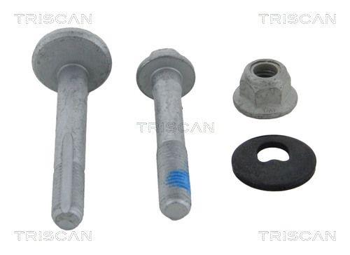 Reparatursatz, Radaufhängung TRISCAN 8500 16400