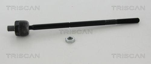 Originales Articulación axial barra de dirección 8500 80210 Ford USA