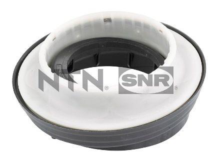 Odpruženie M259.14 s vynikajúcim pomerom SNR medzi cenou a kvalitou