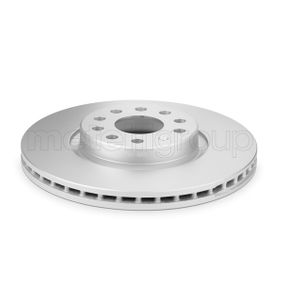 230840C Discos de Freno METELLI 23-0840C - Gran selección — precio rebajado