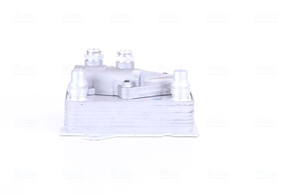 Getriebe Ölkühler NISSENS 90859