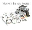 BU Lader, Aufladung 127874SK1