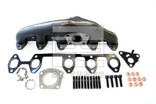 Original Kolektorius 216497 Renault