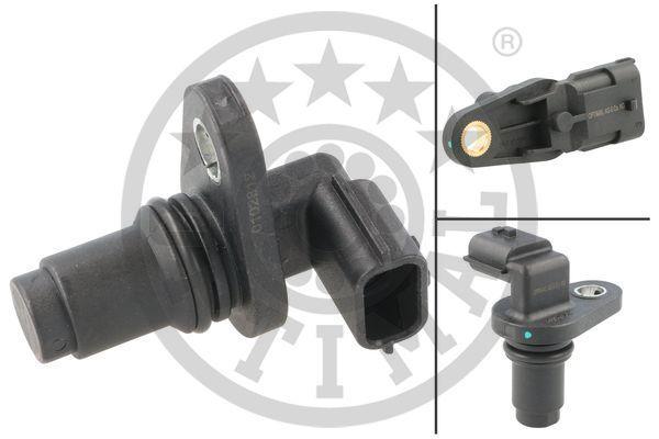 NISSAN GT-R 2019 Zündungsteile - Original OPTIMAL 08-S103